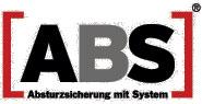 ABS - veiligheid op daken