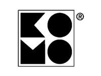 Komo-keurmerk