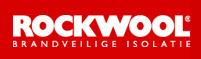 Rockwool - Brandveilige isolatie